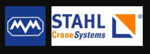 Web Branding Solution for Leading Crane Manufacturing Company